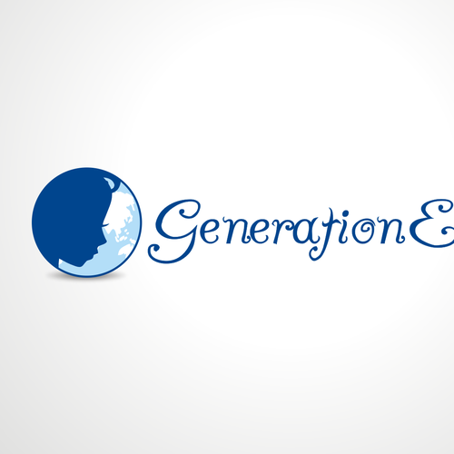Generation Earth needs a new Logo Design