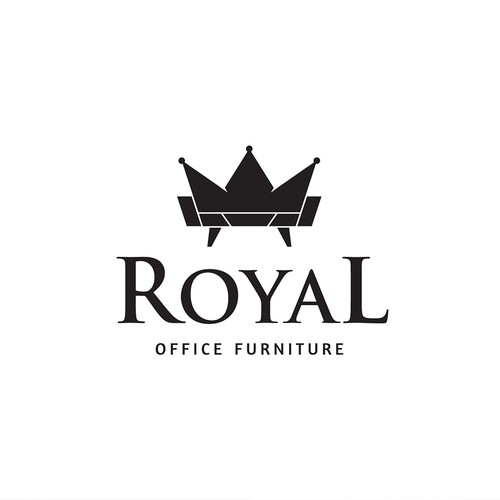 Royal Office Furniture
