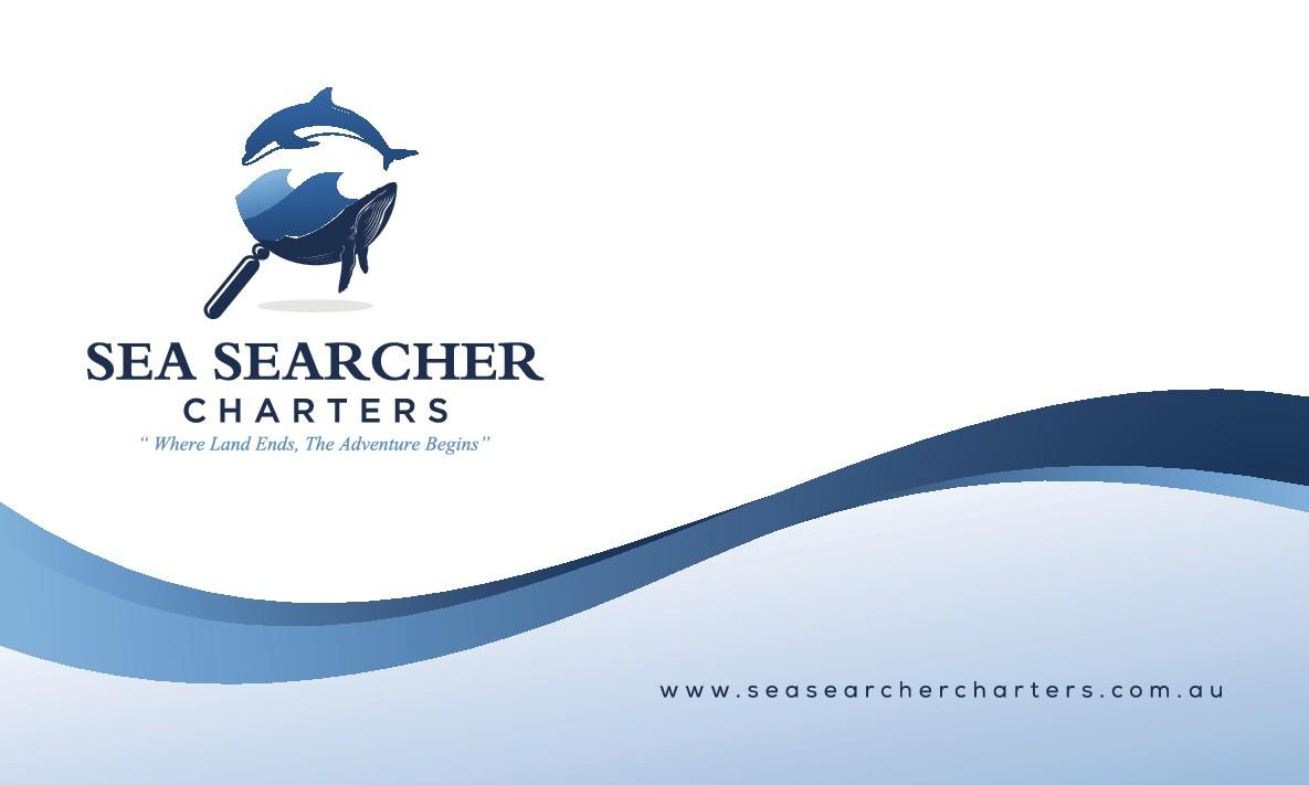 Sea Searcher Charters