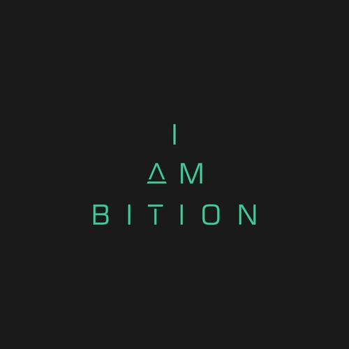 IAMBITION