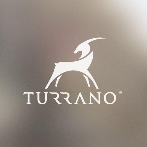 """Turrano.""""title="""
