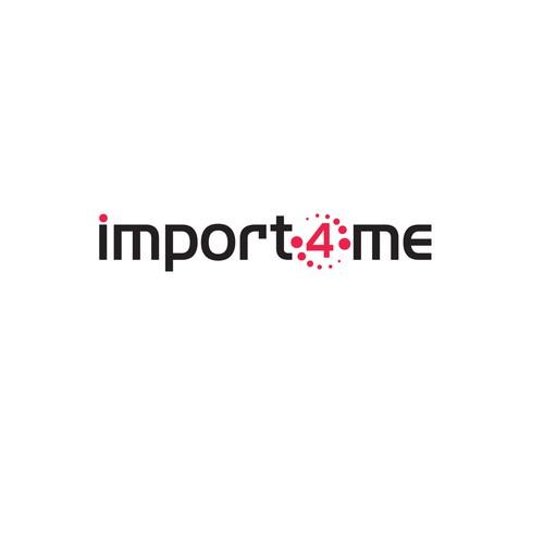 import4me