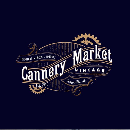 Cannery Market