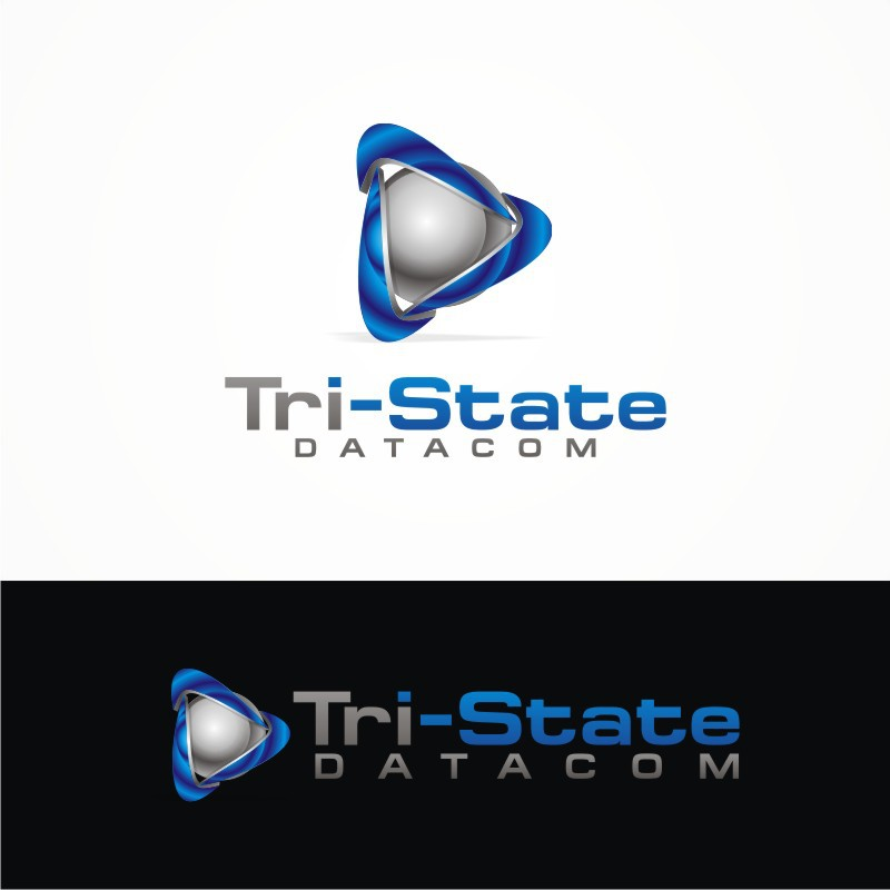 logo for Tri-State ---