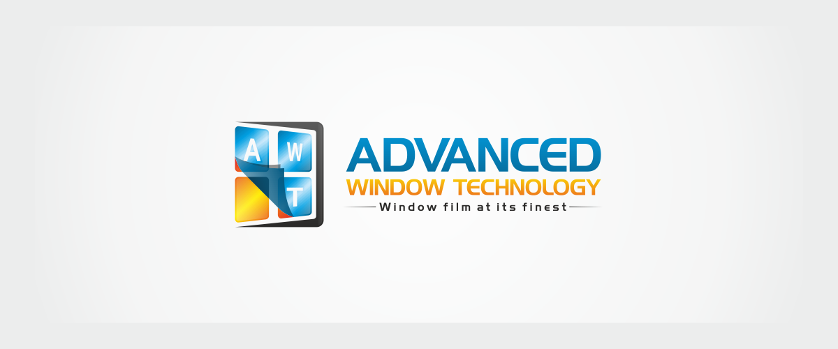 New logo wanted for Advanced Window Technology