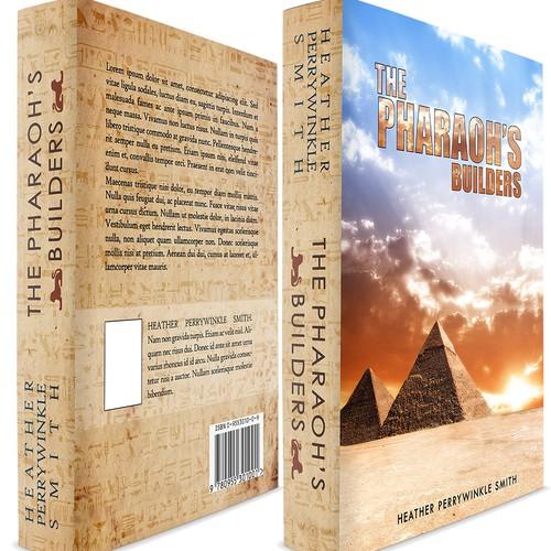 Pharaoh's builders2