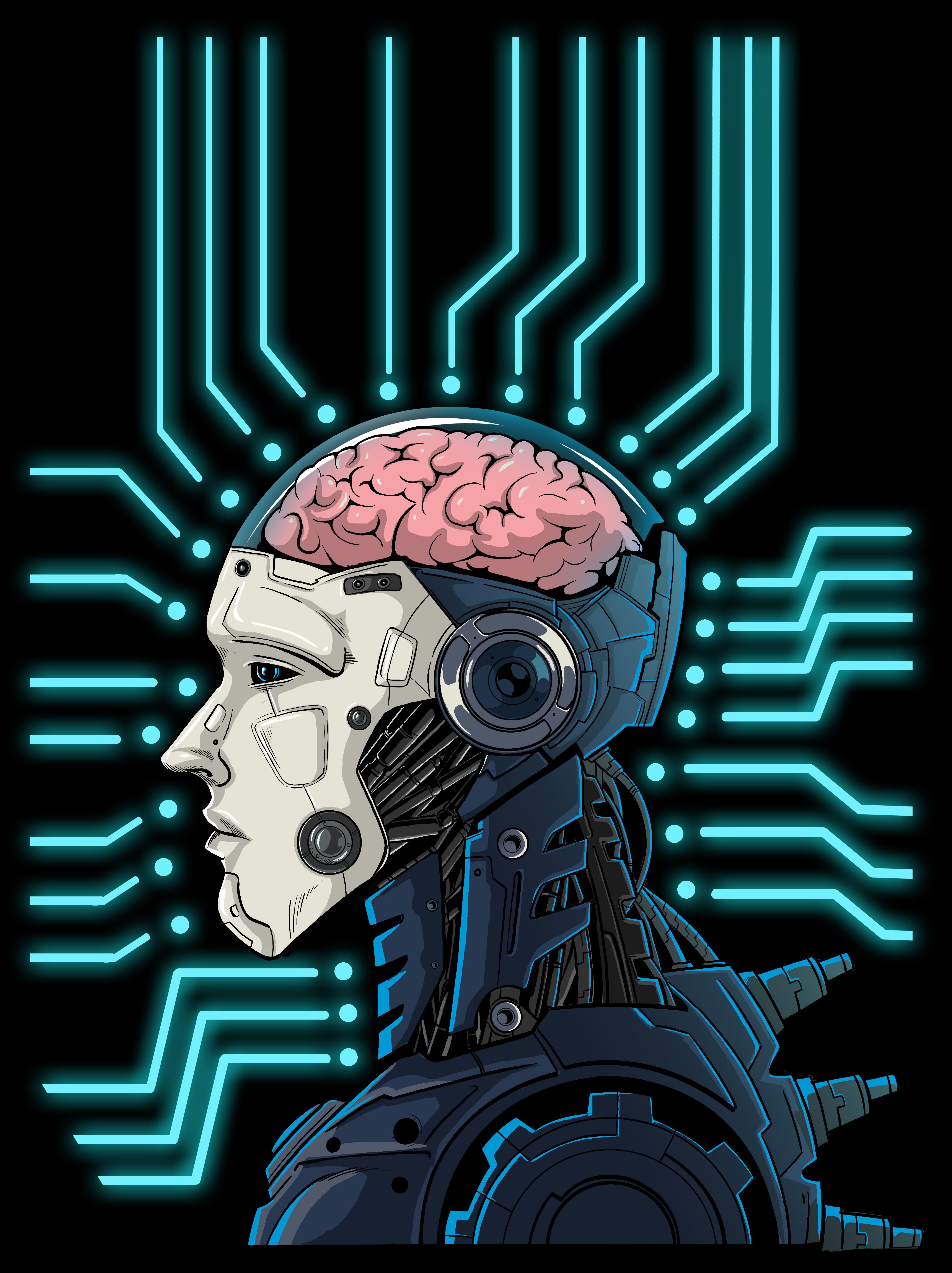 T-shirts for Biomechanics and Neuromuscular Company