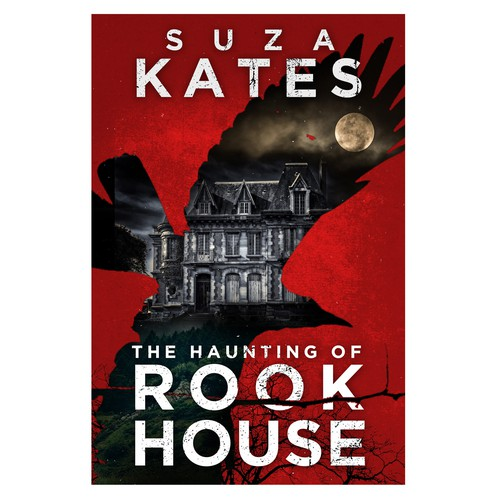 The Haunting of Rook House