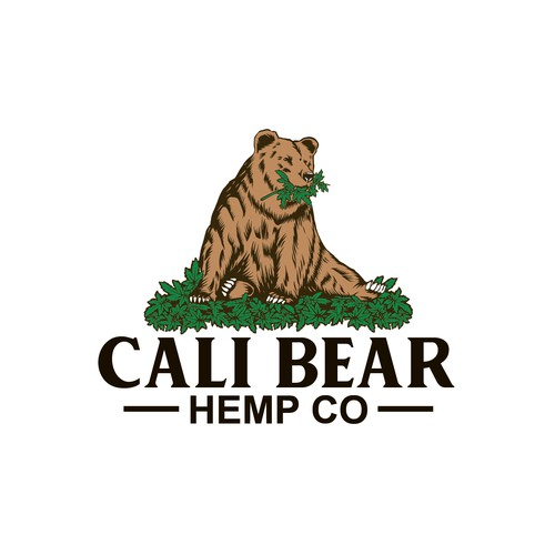 cali bear inc