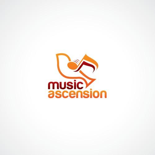 Music Ascension
