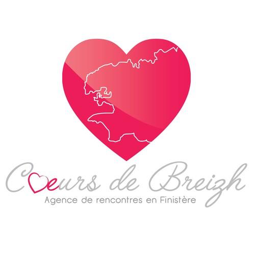 Agence de rencontres 100% bretonne