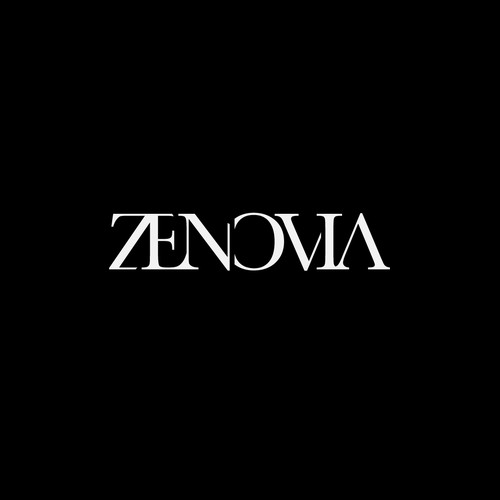 Logo Design for Zenovia