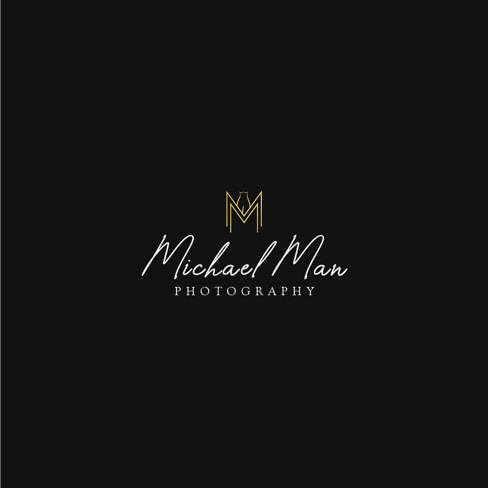 Design a kickass logo for Portrait - Beauty - Boudoir Photography business
