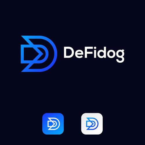 DeFidog