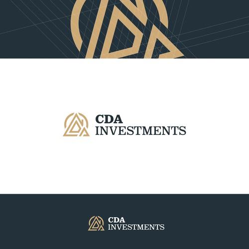 CDA Investments