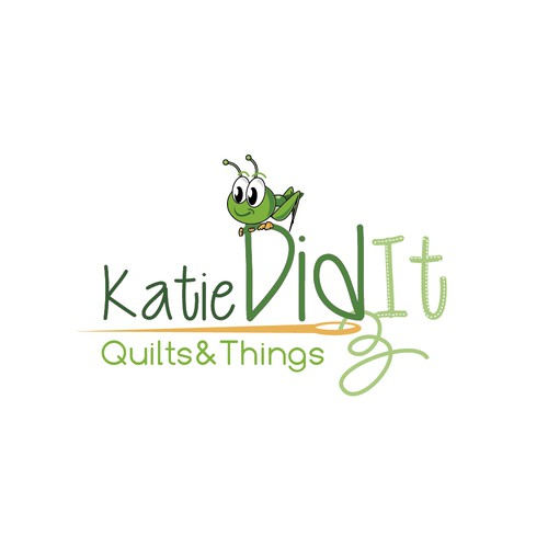 KatieDidIt