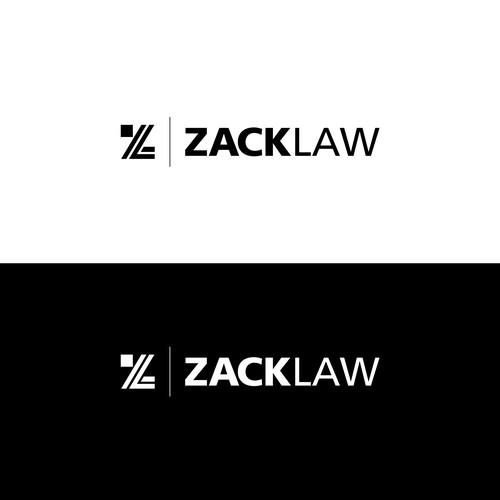 Lawfirm Logo
