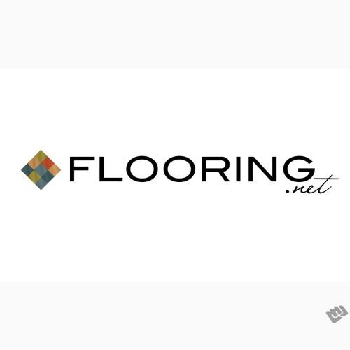 Flooring.net