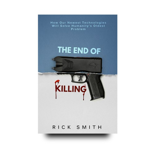 The End of Killing