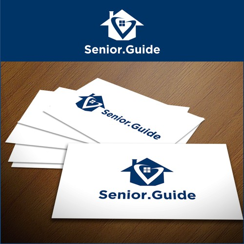 Senior.Guide