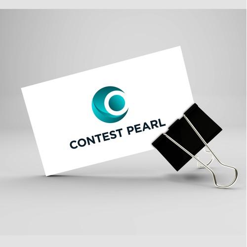 Contest Pearl