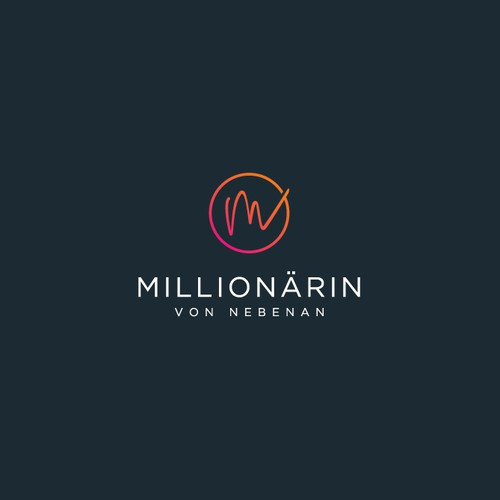 Millionarin Von Nebenan
