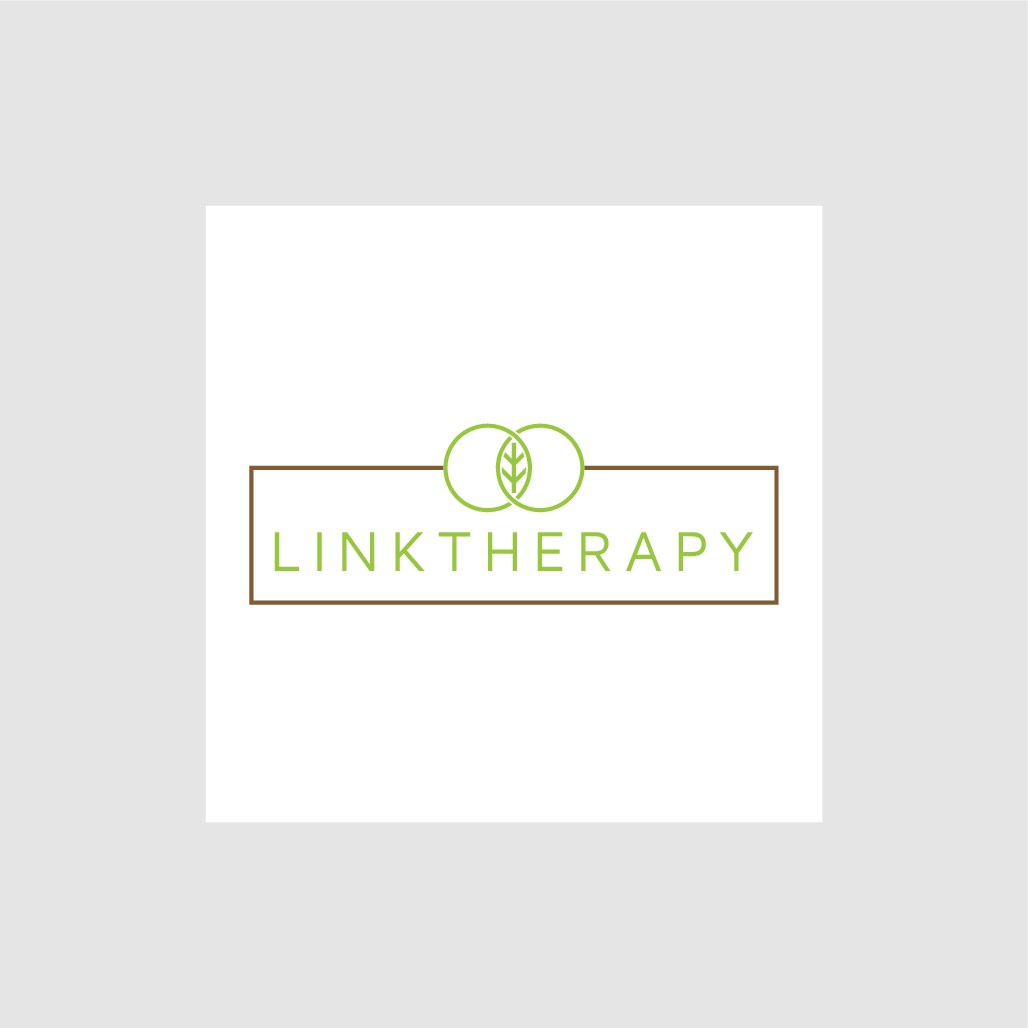 Need a logo for a modern/non fussy counseling center in Porltand.