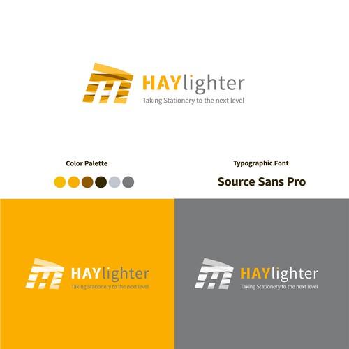HAYlighter