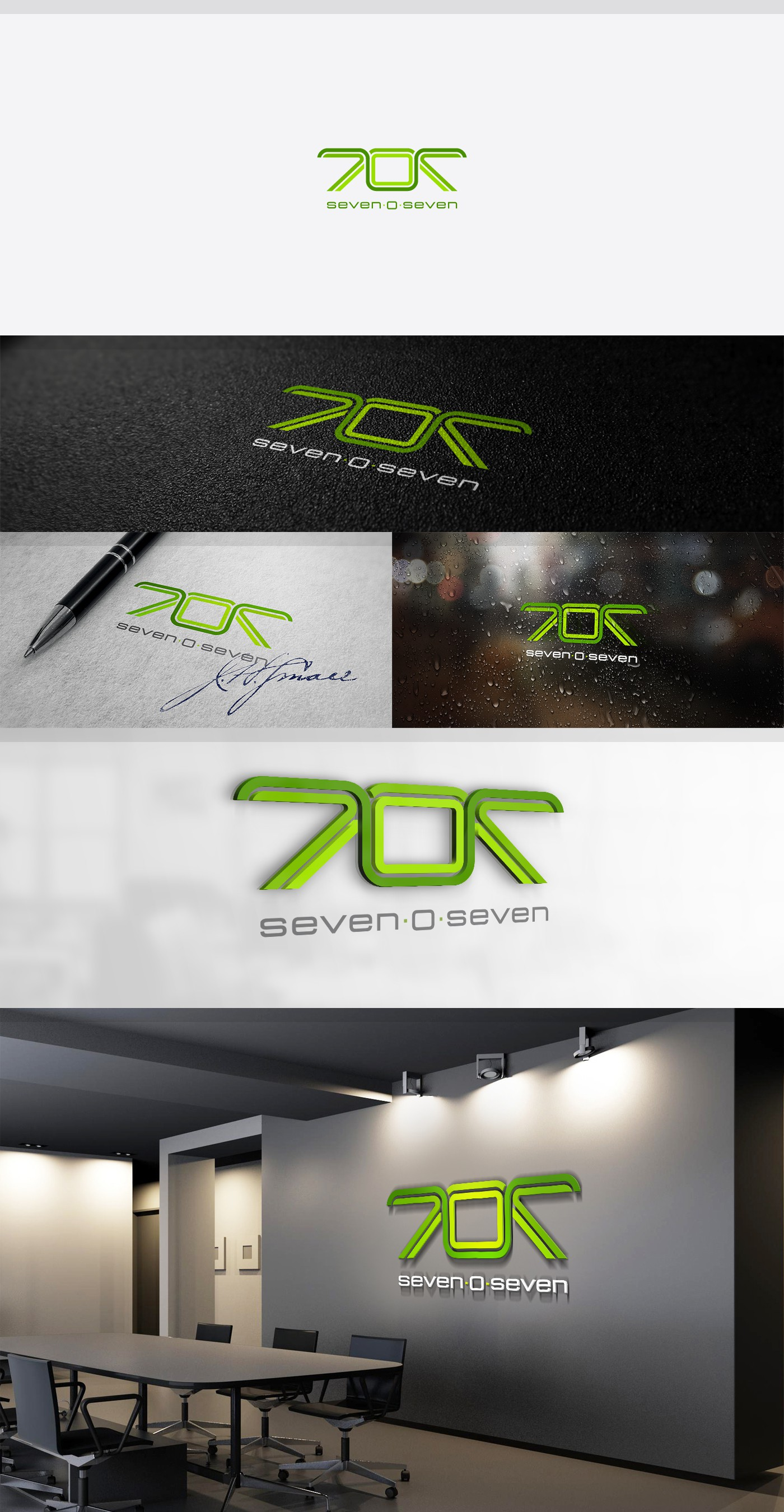 707 logo (2)