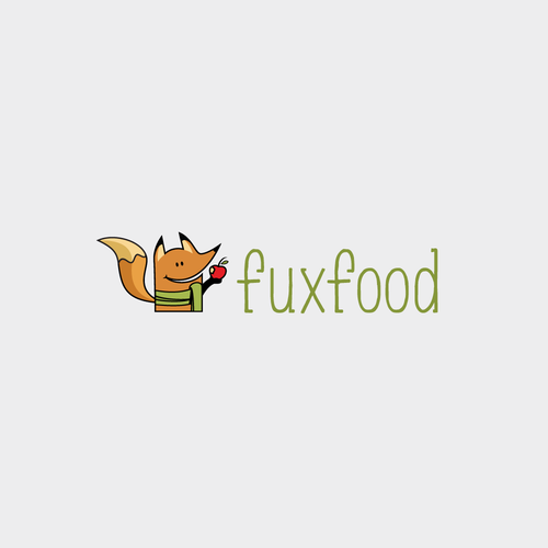 FuxFood