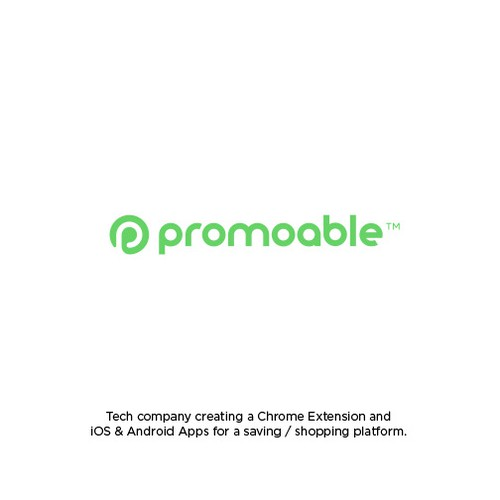 Promoable
