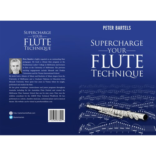 Supercharge Your Flute Technique