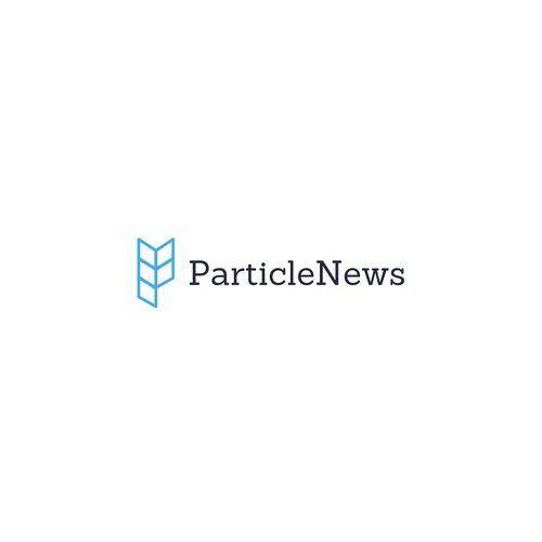 Particle News