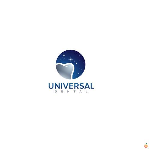 Univerasl Dental