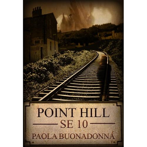 Point Hill SE10