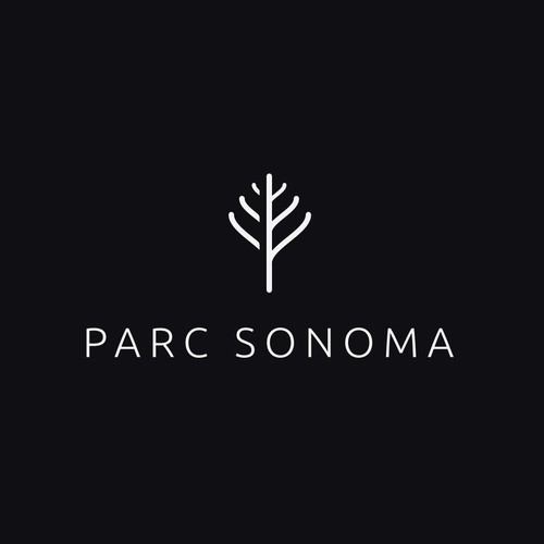Parc Sonoma