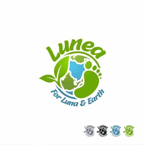 Lunea eco design