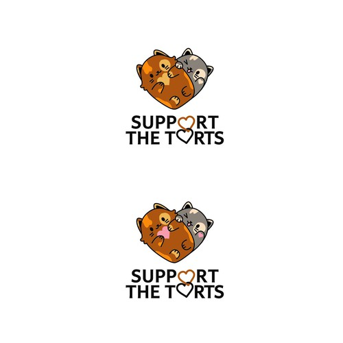 Entry for Support The Torts