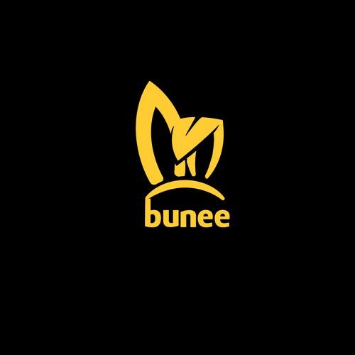 bunee logo