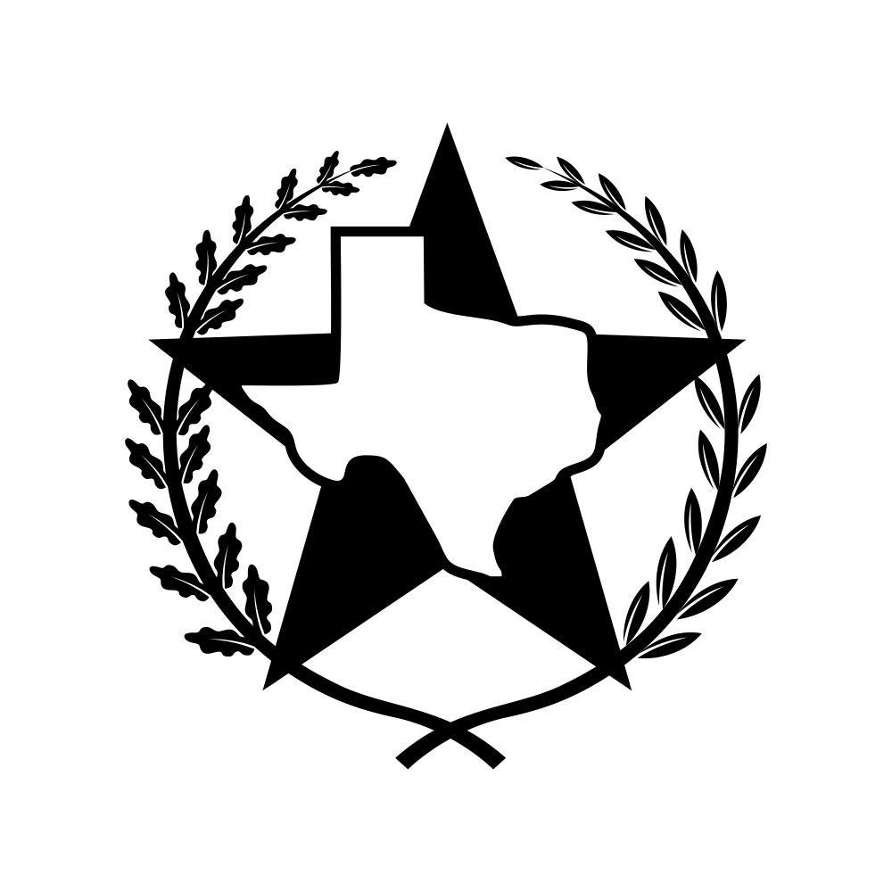 Sports Apparel Logo!