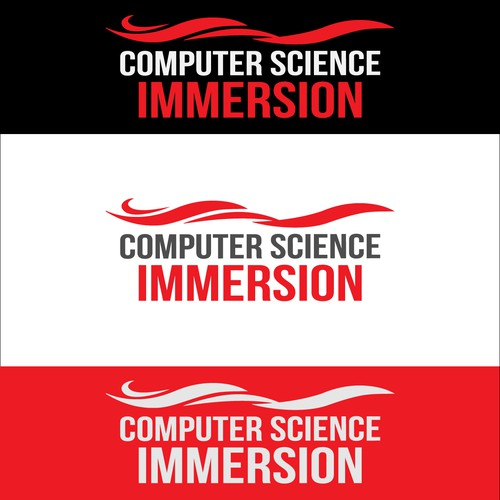 Computer Science Immersion