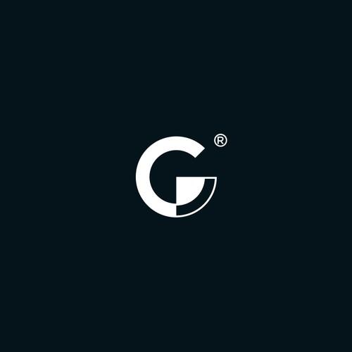 Logo for Govbotz