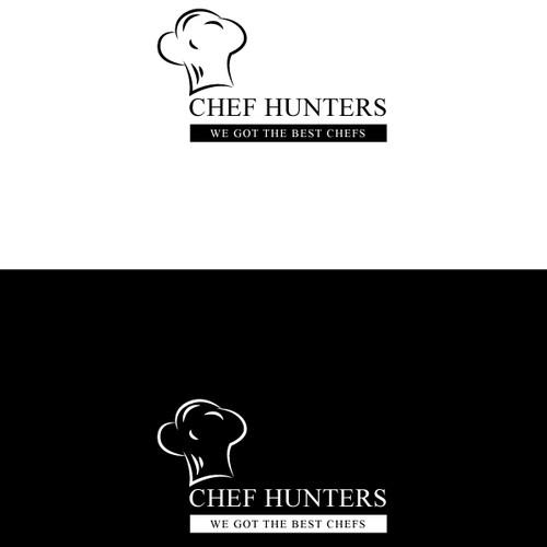 Chef Hunters