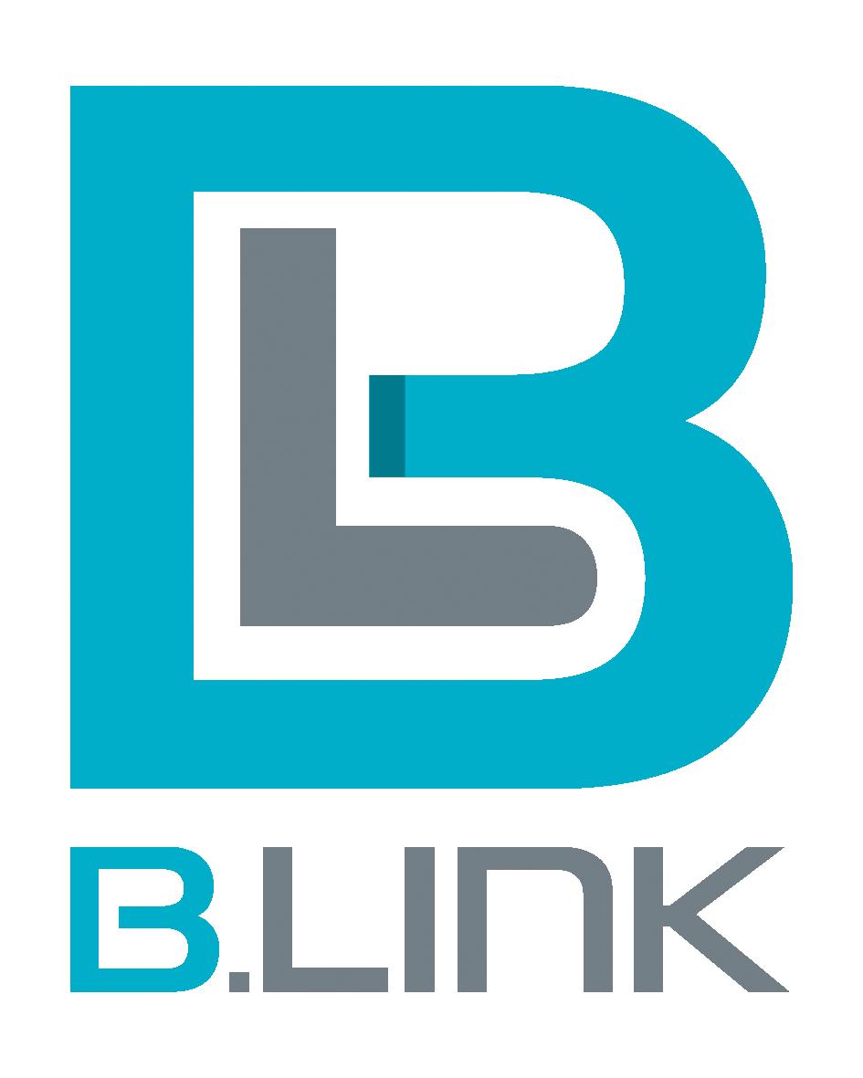 Créer un logo pour une société de conseil en bâtiment