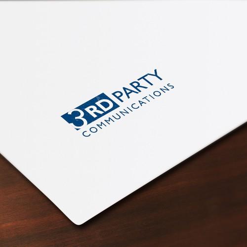 TPC logo design