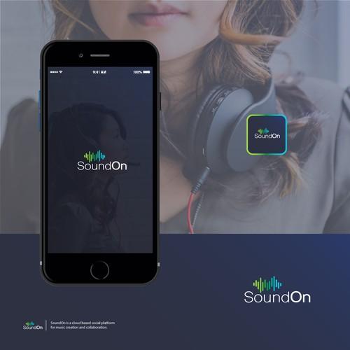 SoundOn
