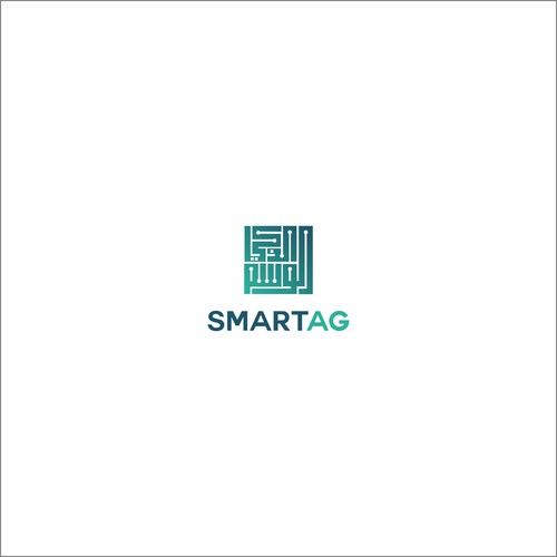 SMARTag IT ARABIC and English