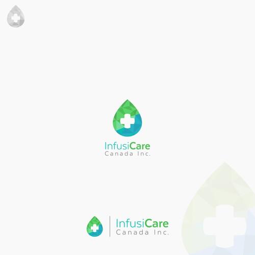 InCare Health Logo