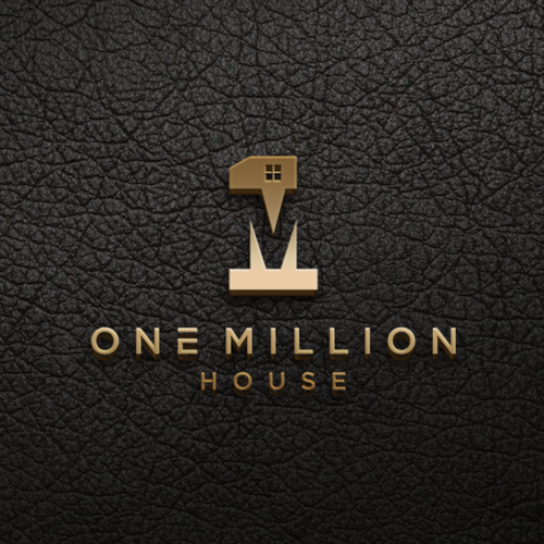 One Million House