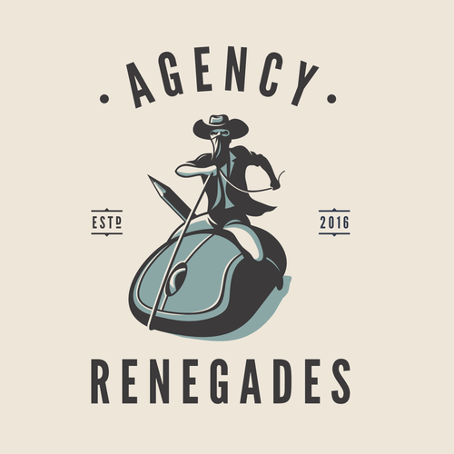 agency renegardes